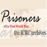 prisoners logo