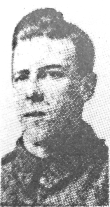 charnley-clarence frederick