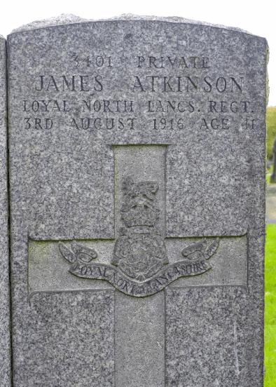 atkinson-3401