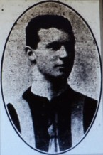 13195 Private James Fazackerley 1st5th Battalion - Brother RFA