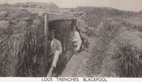loos trenches blackpool-1
