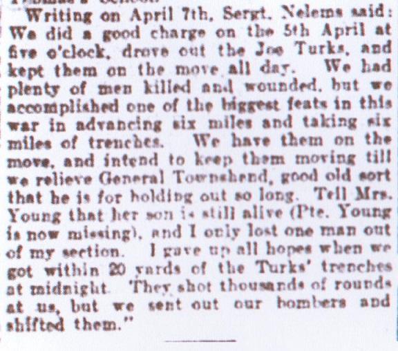 Nelems 9-6-1916