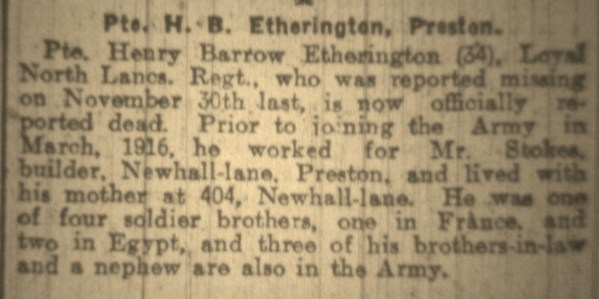 202333-private-henry-barrow-etherington-2