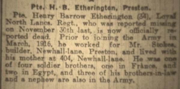 202333-private-henry-barrow-etherington-2