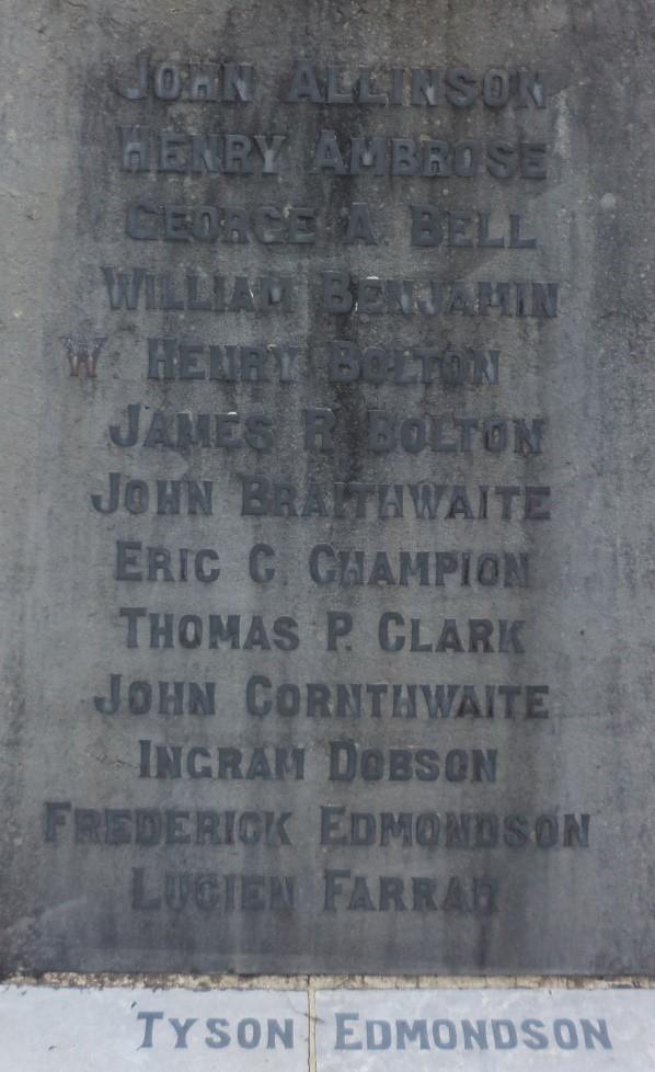 silverdale-war-memorial-panel