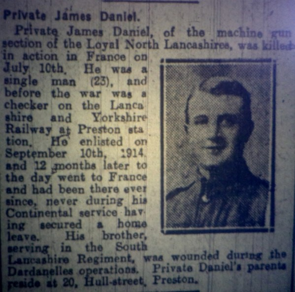 14184-private-james-daniel