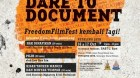 FreedomFilmFest 2010 [+VIDEO]