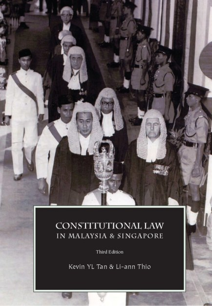 T&T3 Book Front Cover