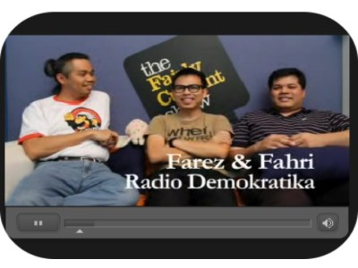 FFF on The Fairly Current Show (1) 251110