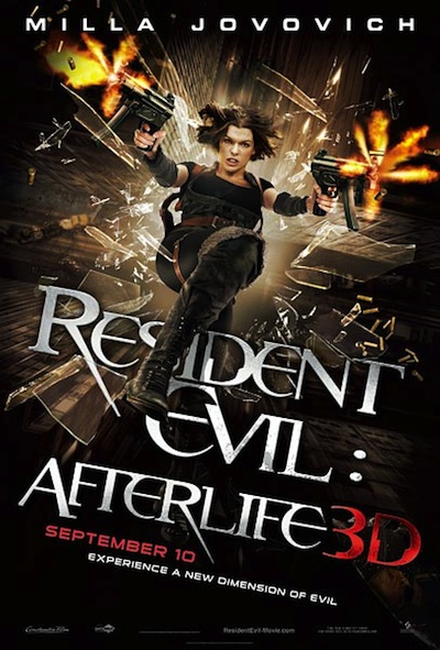 3-residentevil:afterlife3d