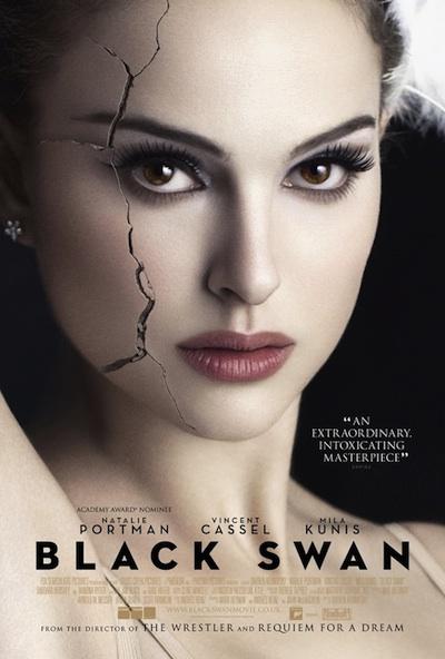 4-blackswan