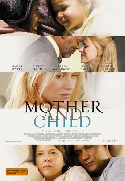 9-motherandchild