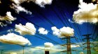 Renewable Energy Bill 2010 – Part 1: What it means to us?