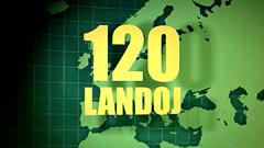 Image from http://kinofestivalo.org/upload/introduce.jpg