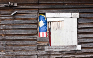 The Root Causes of Poverty in Sabah & Sarawak, Exposed (Stories from the East)