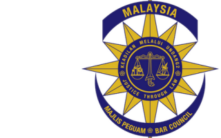 Bar Council Presented UN Malaysia Award