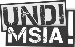 UndiMsia! Calls On Youths To Take Active Role In Nation Building