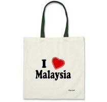 Malaysian Pride