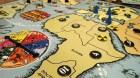 War On Terror: The Boardgame