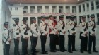 Daniel Ng 1980-2012 #LoyarBerkasih