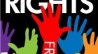 Malaysia's Shame on the Human Rights Front