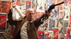 The LB Movie Review: Looper