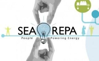SEAREPA: South East Asia's Energy Revolution