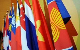 Full text of ASEAN Human Rights Declaration