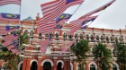 Why Malaysia Will Stay A Third World Country