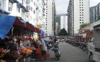 Malaysia's Biggest Problem: Our Attitudes
