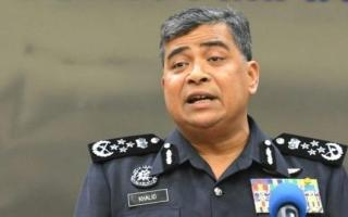 Ask Lord Bobo: Tangkap basah, and the Lies our IGP tells