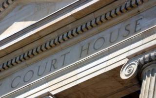 Apa Anda Tahu Mengenai Fi Guaman Dan Kos Mahkamah?