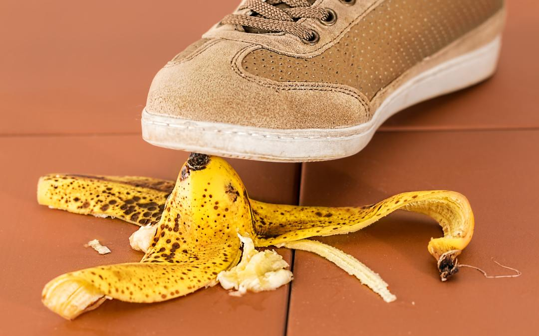 Common Loyalty Management Software Missteps to Avoid