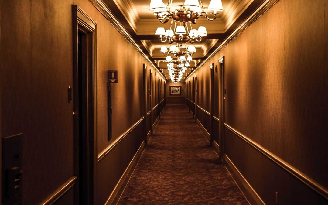 Effectively Using Hotel Loyalty Software Solutions to Retain Guests
