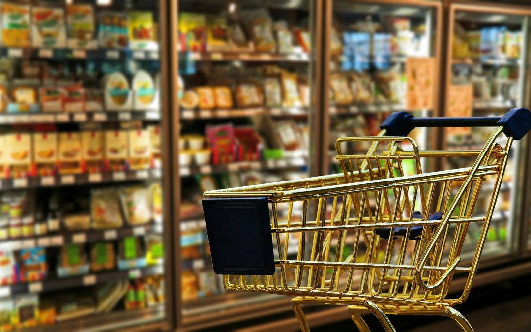 5 Factors to Keep in Mind When Using Loyalty Software for ConvenienceStores