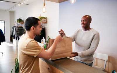 What is Customer Loyalty in The Modern World?