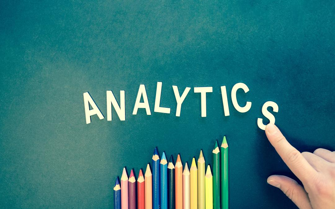 Use POS analytics to identify growth opportunities for your business