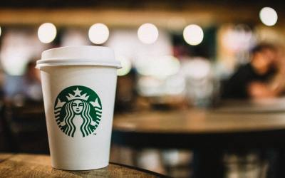 Closer look: How Starbucks Rewards scripted an impressive success story