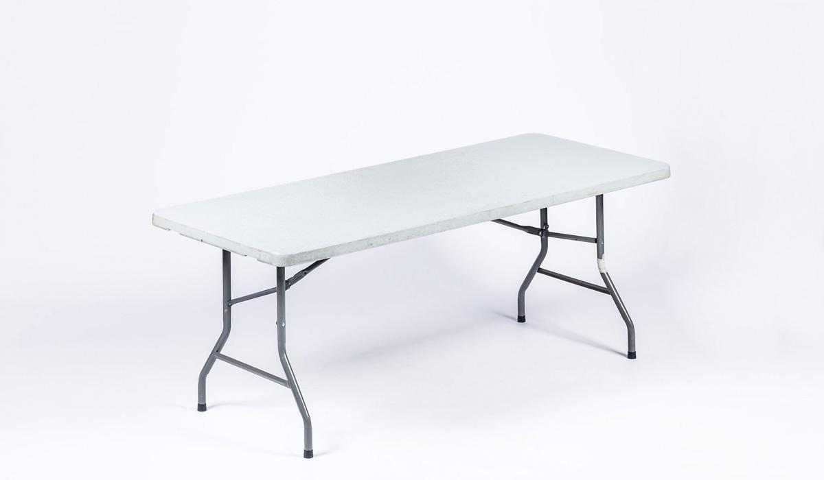 https www loyola21 com fr produits mobilier table pliante pvc 185 200