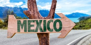 getting-to-mexico