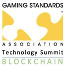 Loyra Abogados en la Cumbre GSA TECHNOLOGY 2018, 8-9 de noviembre Reno, NV.