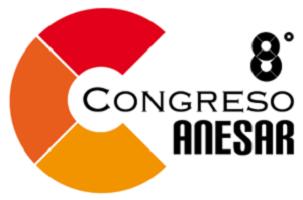 8º Congreso ANESAR