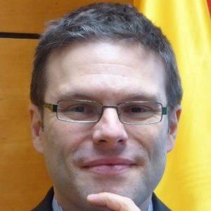 Juan Espinosa cesa como Director General de Ordenación del Juego. Fotografía de Juan Espinosa