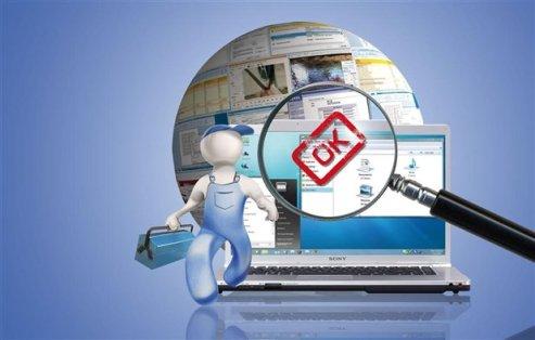 Software de diagnóstico