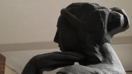 penelope_by_bourdelle_musee_bourdelle_2