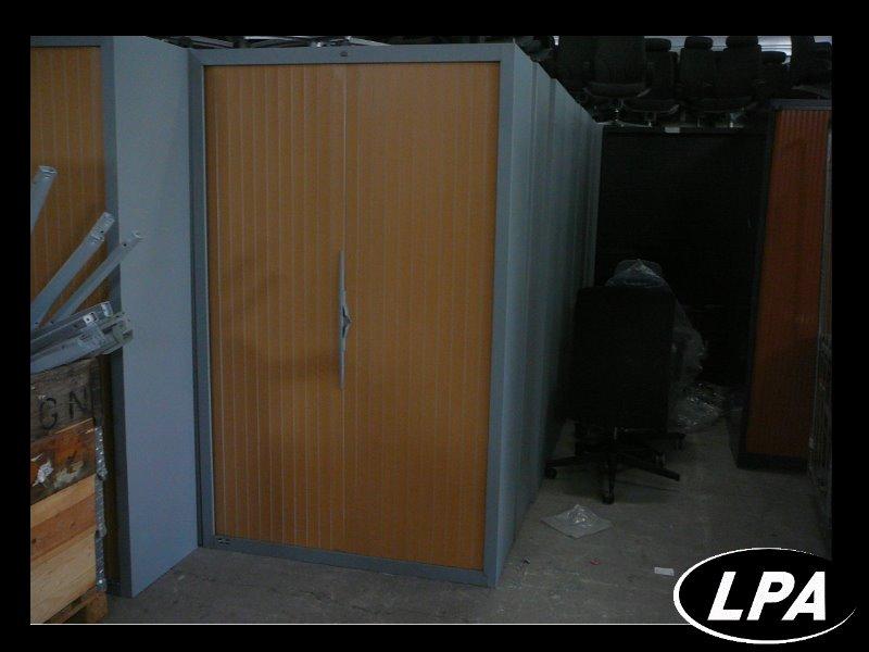 armoire haute armoire metallique jec d