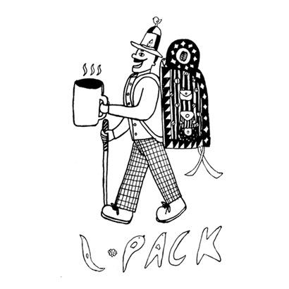 lpack-2