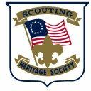 Scouting Heritage Society