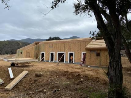 construction building 2