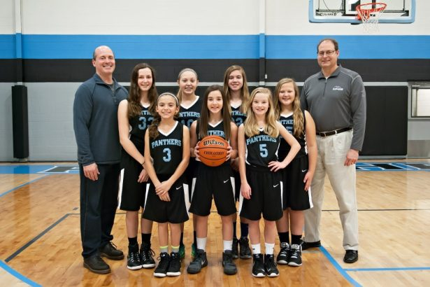 6th-Grade-Girls-Bball-1-1024×683